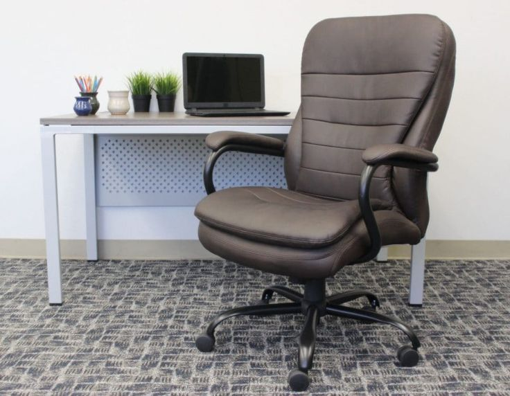 Marvelous Finding The Best Gaming Chair For Big Guys Updated For 2018 Dailytribune Chair Design For Home Dailytribuneorg