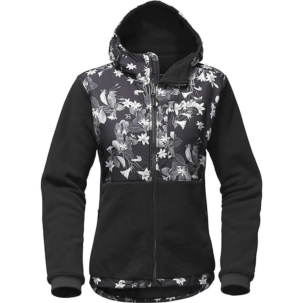 c966d057d The North Face Women's Denali 2 Hoodie | Products | Hoodies, North ...