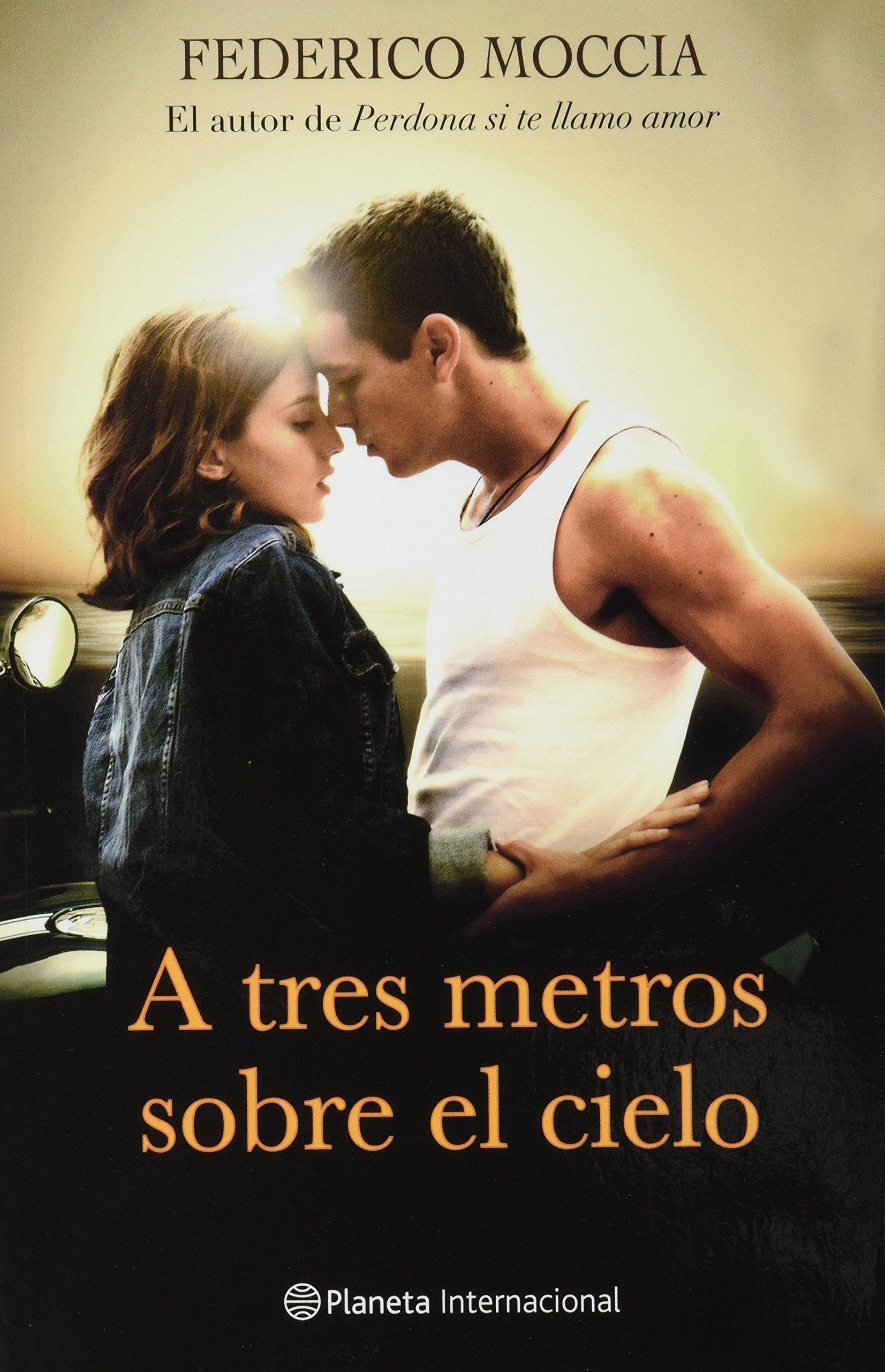 Pin De Milagros Jimenez En Book Cover 2 Peliculas De Amor Libros Para Adolescentes Peliculas De Adolecentes