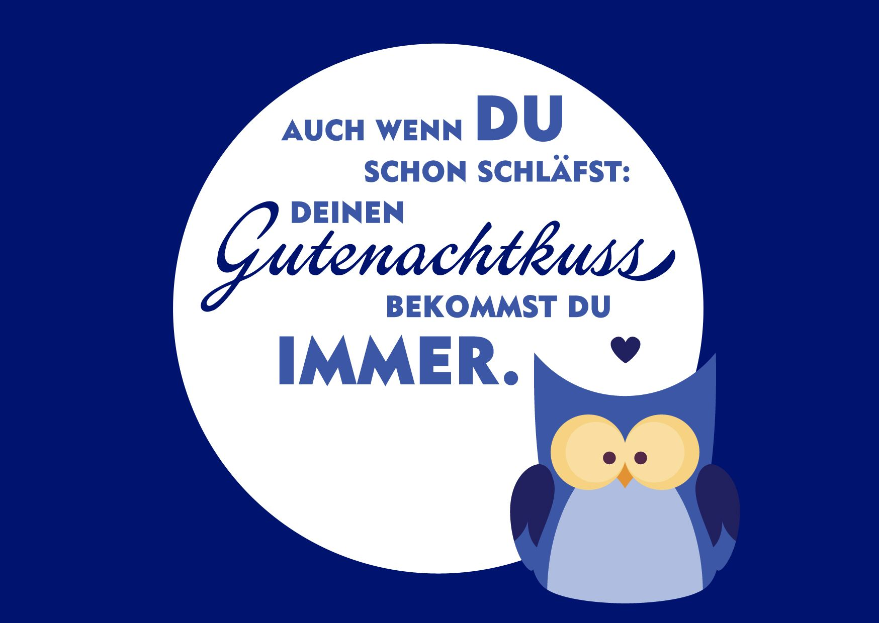 1000+ images about gute nacht on pinterest | taps, search and good
