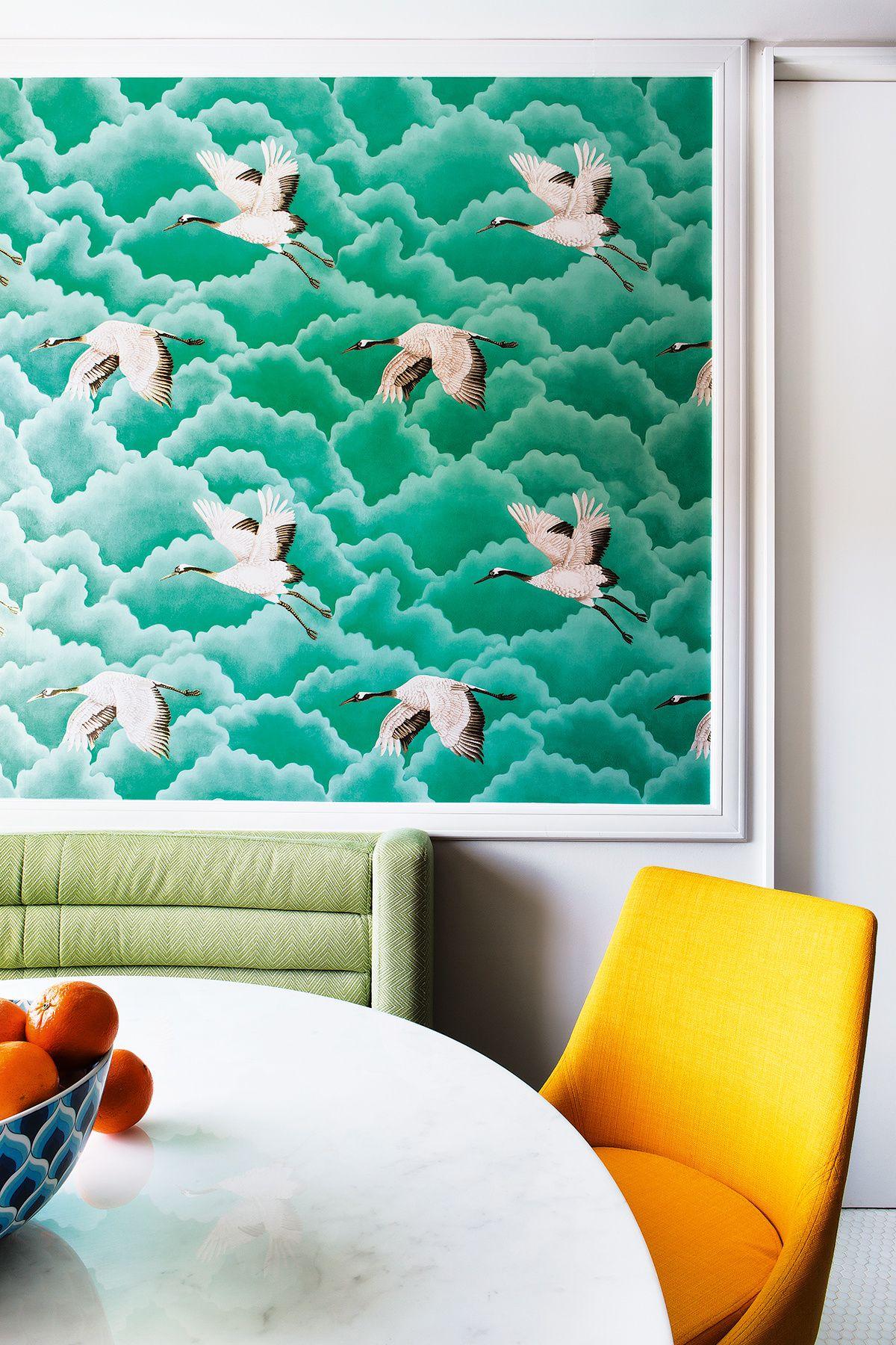 Marmol Y Verde Decor Jaune Yellow Pinterest Jaune Et Deco