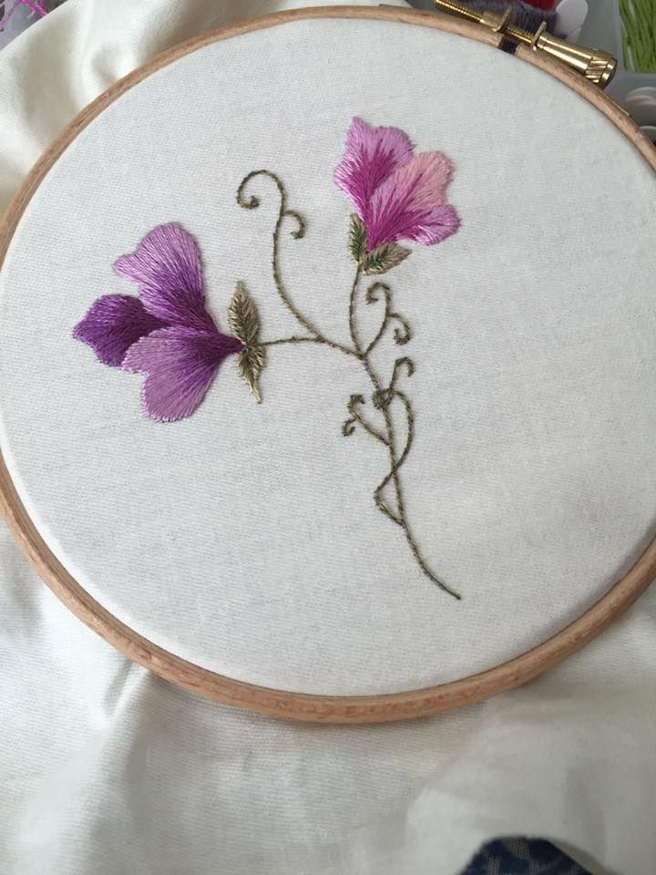 Pin de Jennifer Hill en Embroidery | Pinterest | Bordado, Patrones ...