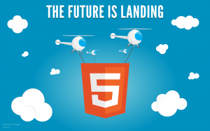 How To: Take Advantage of #HTML5 Trends and Tools    #flash #mobileapps #apps #webapps #Adobe #SteveJobs
