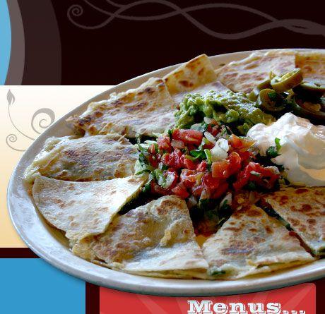 Ninfa S Mexican Restaurant Waco Texas