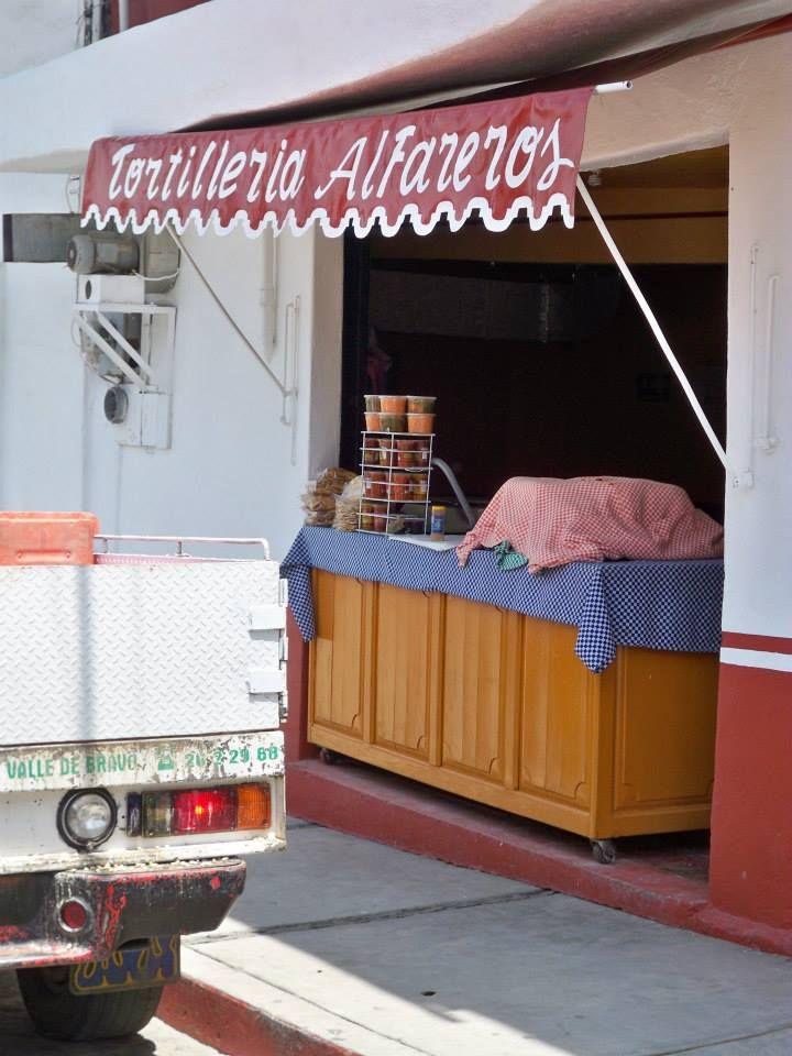 Tortilleria Muebles Para Tienda Disenos De Unas Negocios