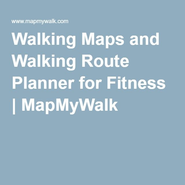 Pinterest Map My Walk Route Planner on map history, map traffic, map atlas, map alaska, map services, map roads, map navigation, map google, map travel, map training,
