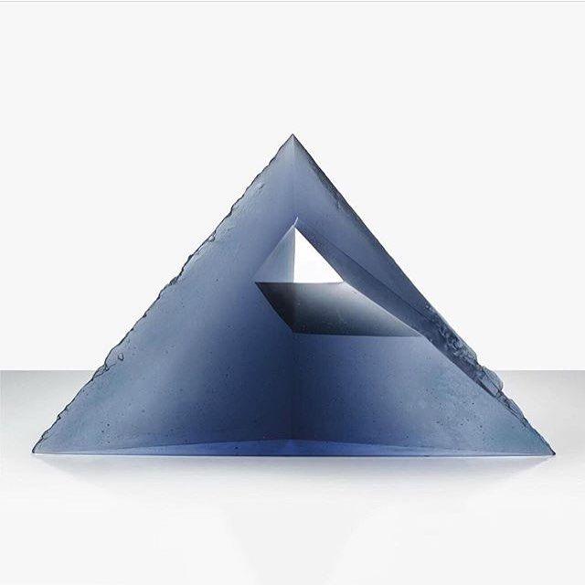 "sayhito-blog: "" Stanislav Libensky | Czech Republic | Sculpture #stanislavlibensky #sculpture #sayhito_ """