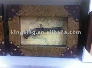 Resultados de la búsqueda de imágenes: artesanias madera metal - Avast Yahoo Search