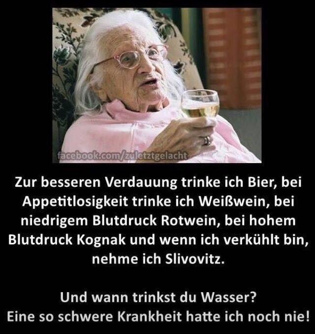 Pin Von Emma Hanson Auf Witze Alkohol Humor Alkohol Witze Lange Texte