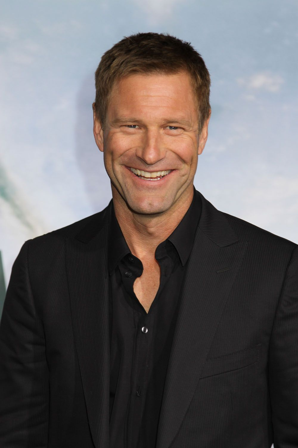 aaron eckhart filmeaaron eckhart height, aaron eckhart фильмография, aaron eckhart 2016, aaron eckhart gif, aaron eckhart movies, aaron eckhart filme, aaron eckhart sinemalar, aaron eckhart youtube, aaron eckhart wiki, aaron eckhart and jennifer aniston, aaron eckhart nationality, aaron eckhart sully, aaron eckhart boyfriend, aaron eckhart photography, aaron eckhart best movies, aaron eckhart wicker man, aaron eckhart workout, aaron eckhart 2017, aaron eckhart filmography, aaron eckhart instagram