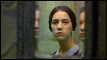 jane eyre charlotte gainsbourg