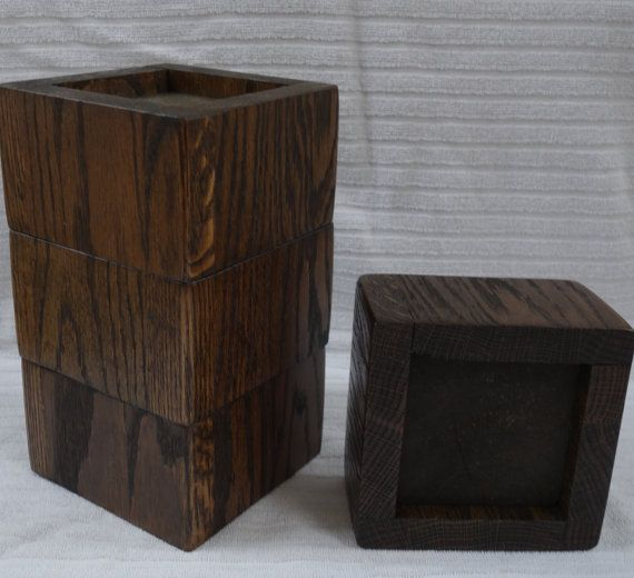 Handmade Plywood Bed Risers Or Furniture Risers Custom Order 2 5 Lift Available From 2 5 5 Create Bedroom St Wood Bed Risers Wooden Couch Furniture Risers