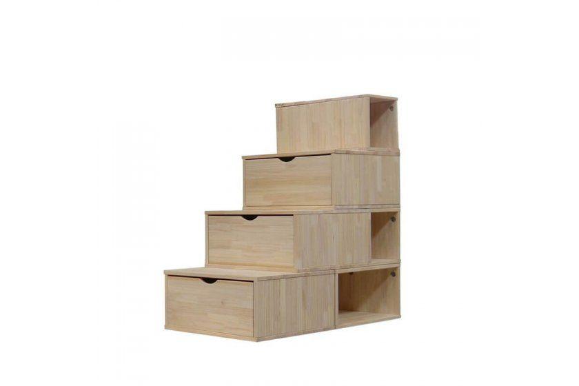 Escalier Cube De Rangement Hauteur 100 Cm Cube Rangement Petit Meuble Rangement Rangement Hauteur