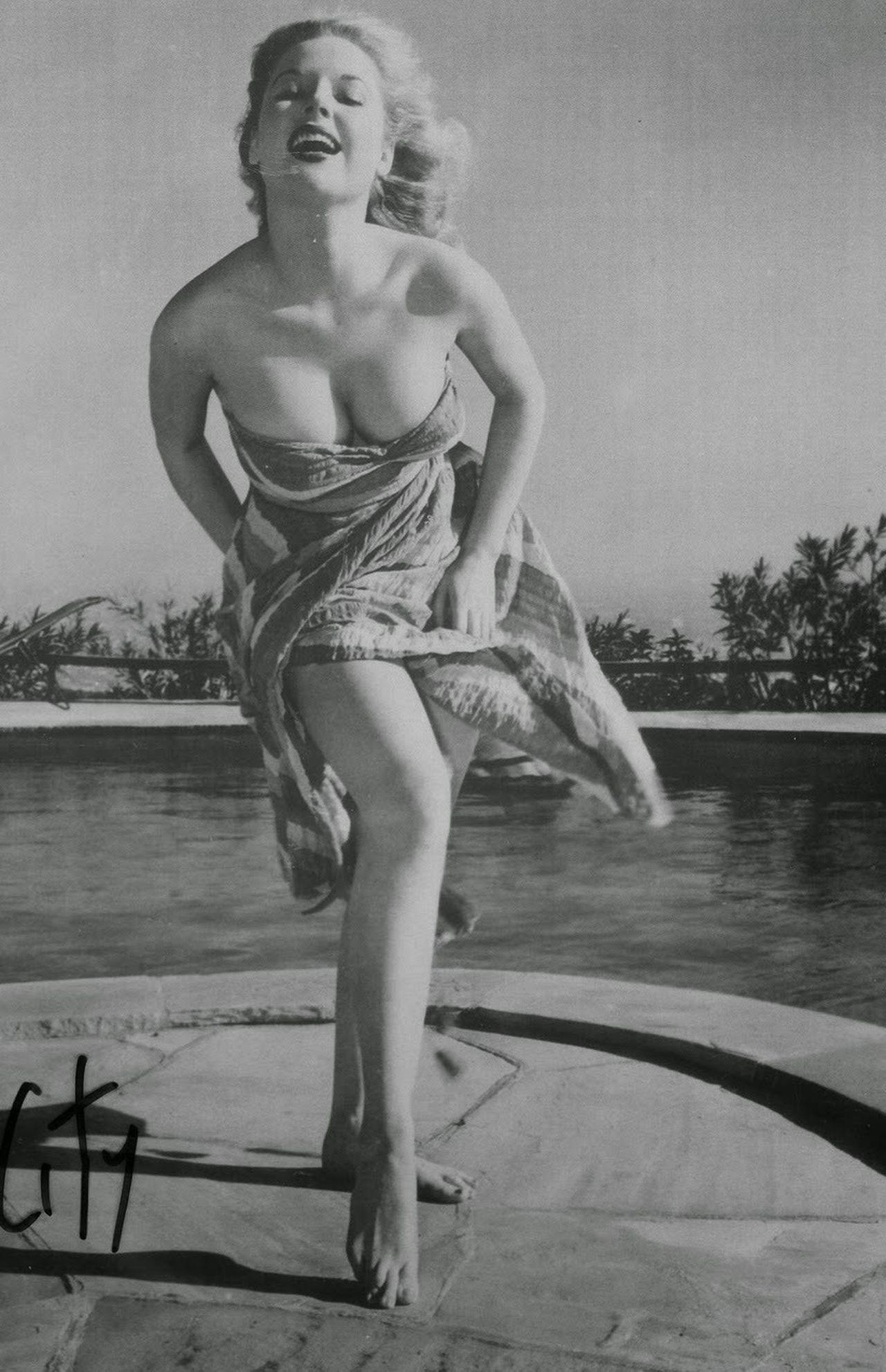 Diana Zubiri (b. 1985)