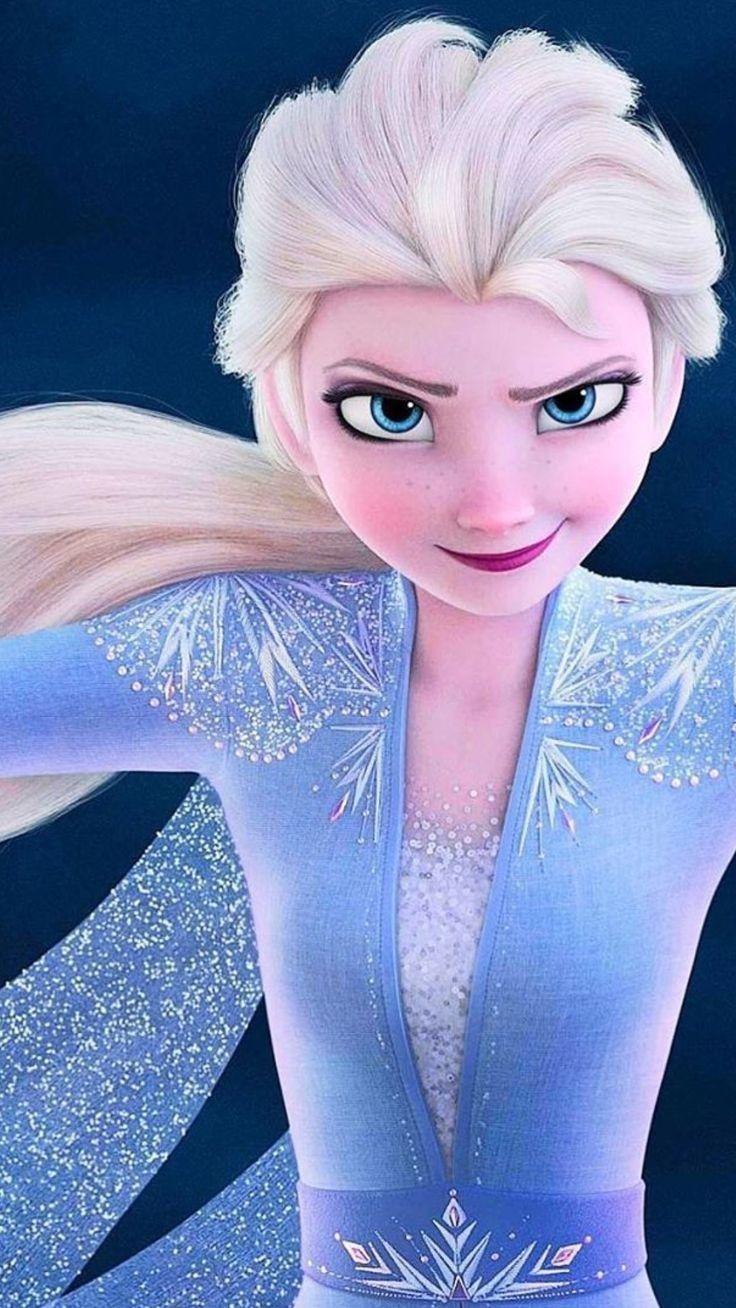 Frozen 2 Disney Princess Frozen Frozen Disney Movie Disney Princess Elsa