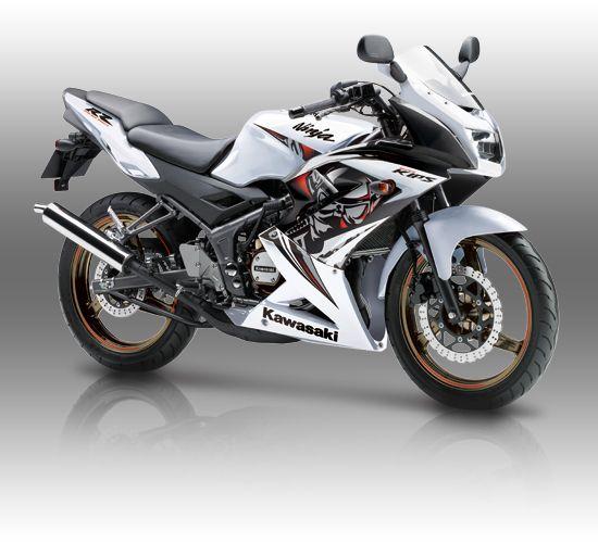 Amazing Kawasaki Ninja RR Mono Versi Naked Meluncur Akhir Bulan    Http://www.iotomotif.com/kawasaki Ninja Rr Mono Versi Naked Meluncur Akhir Bulan/24519  #Hu2026 ... Nice Design