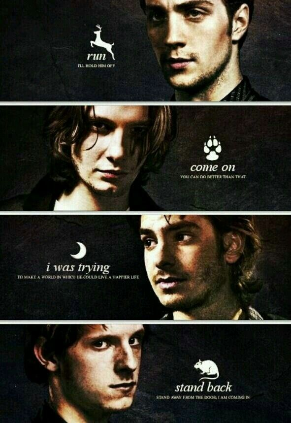 Last Words Of The Marauders Harry Potter Marauders Harry Potter Universal Harry Potter Obsession