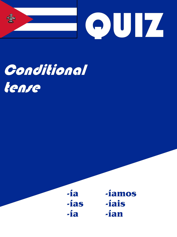 Spanish Conditional Tense Quiz Or Worksheet Distance Learning In 2020 Spanish Conditional Tense Tenses Spanish Quizzes [ 6160 x 4584 Pixel ]