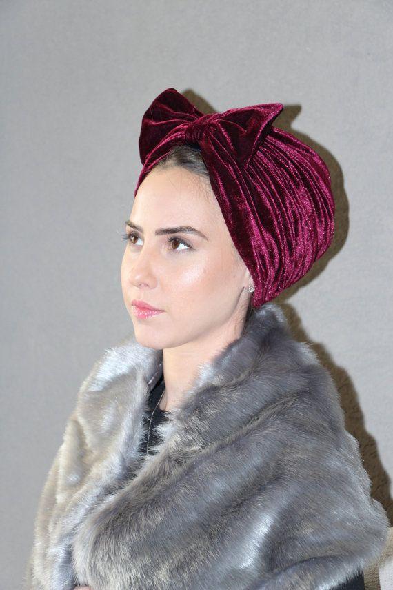 a19770ed54b red turban