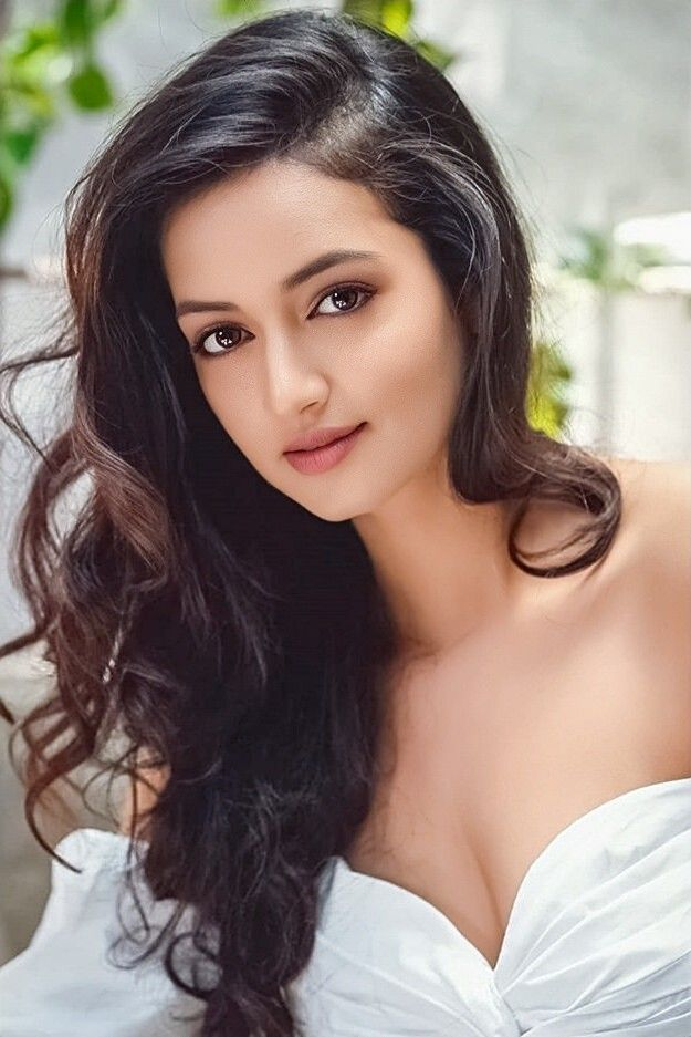 Shanvi Srivastava in Lovely Movie | Bikini images