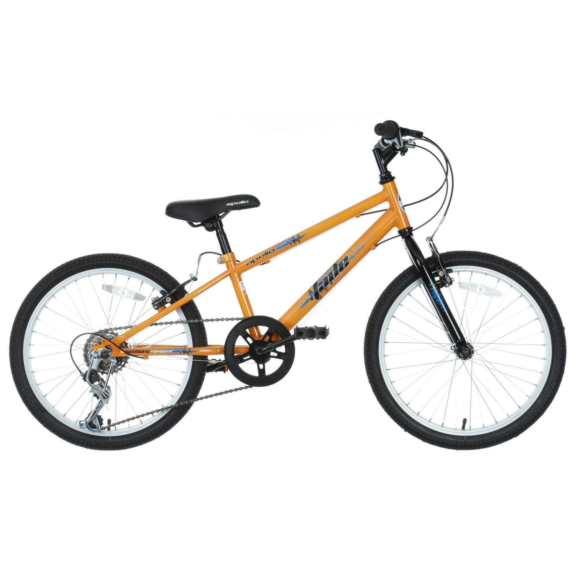 Ssr Vs Apollo Pit Bikes Www Powerdirtbikes Com With Images