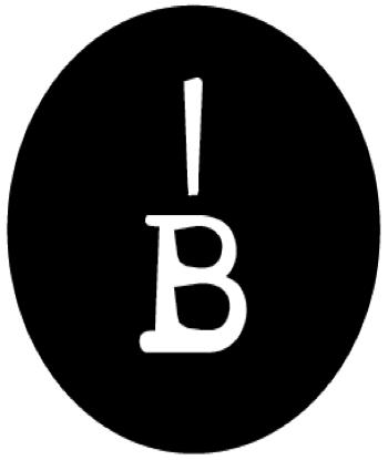Acceso denegado | Labubé