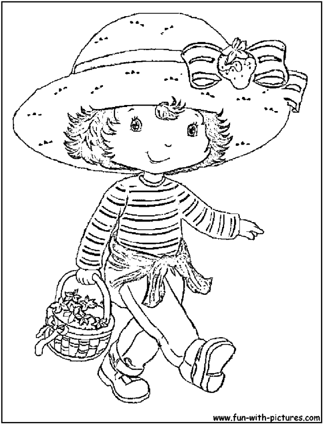 Cheerleader Coloring Pages To Print. cheerleader coloring pages ... | 840x640