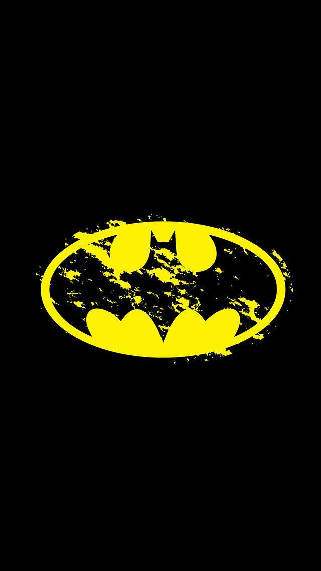 Wallpapers Batman Wallpaper Fondos De Escritorio Logotipo De