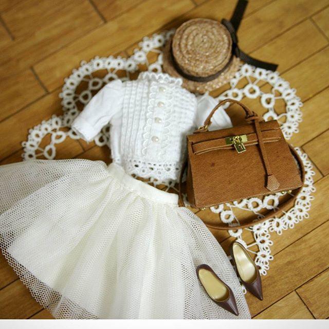 #룸박스#돌하우스#인형가방#인형집#dolldress#돌스타그램#인형스타그램#hobby#miniaturebag #handmade#dollstagram#dollhouse