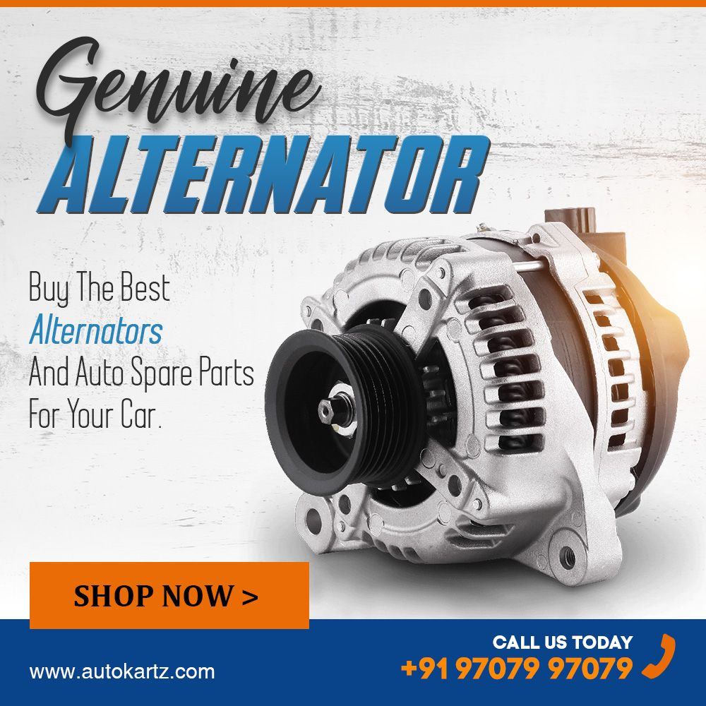 Genuine Spare Parts Accessories Autokartzindia Jaguarxtype Bmwi8 Audir8 Landroverdiscovery Porsc With