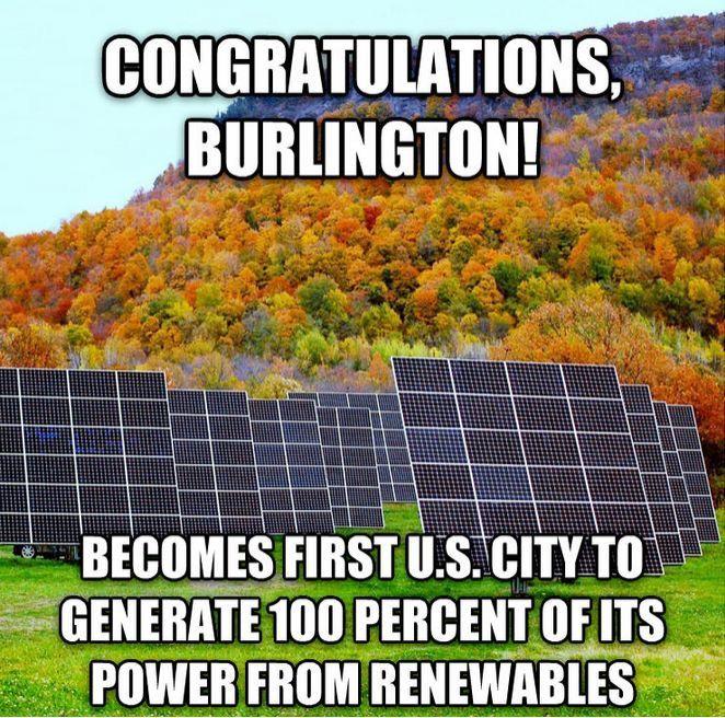 Pin By Anasha On Climate Change Memes Bernie Sanders Save Earth Environmental Awareness