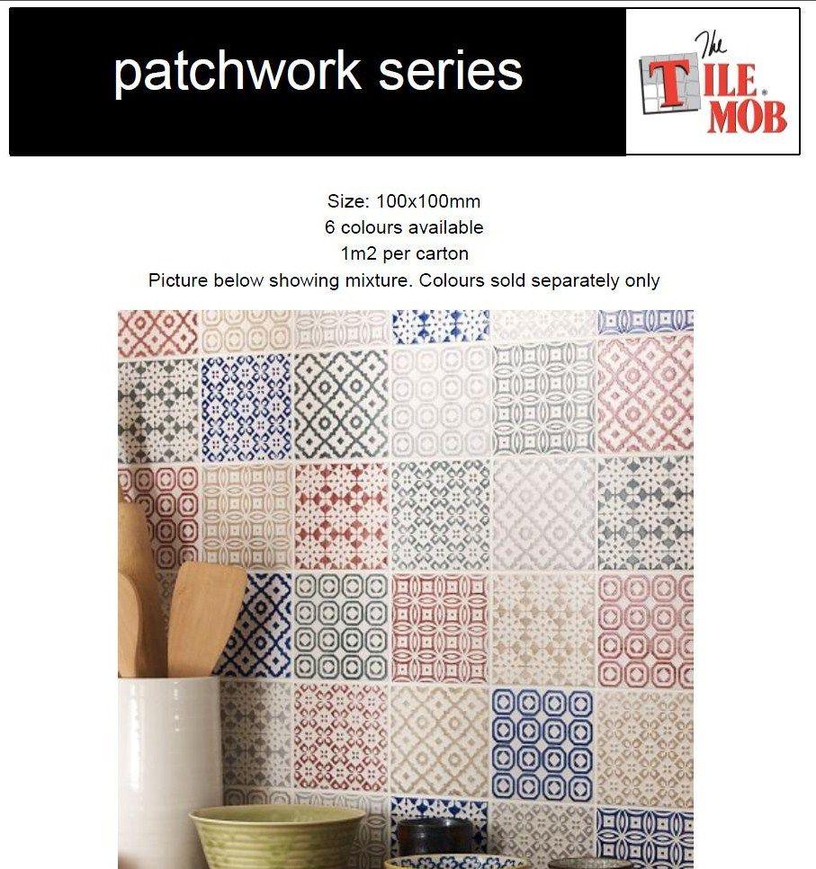 Tiles Brisbane Tile Showroom | stone mosaics slate tiles terracotta ...