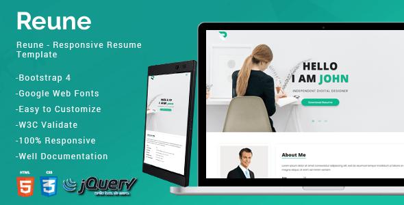 5 Best Free Resume Builder Websites In 2020 Free Resume Builder Resume Builder Best Free Resume Templates