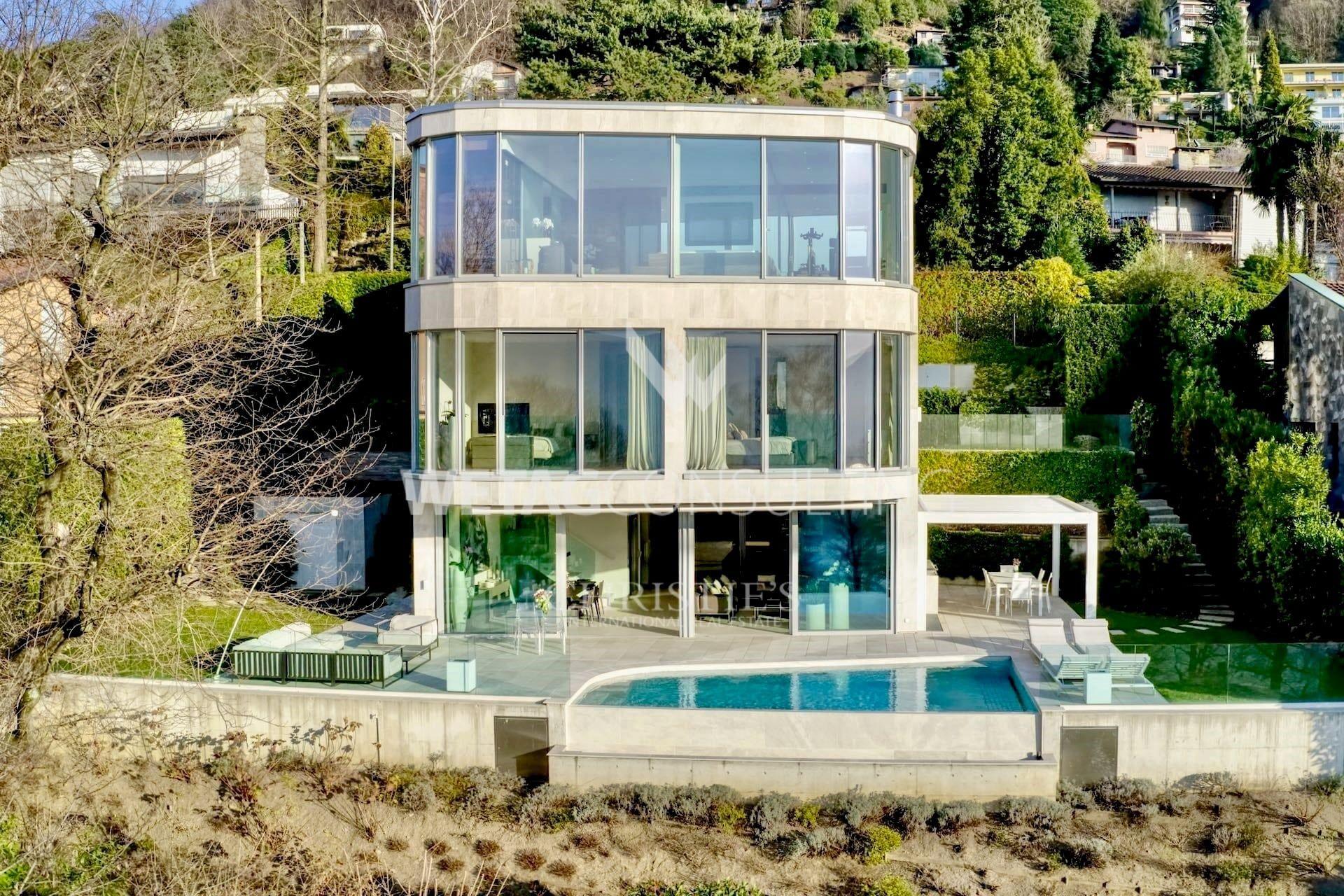 23++ Villa in deutschland kaufen ideen