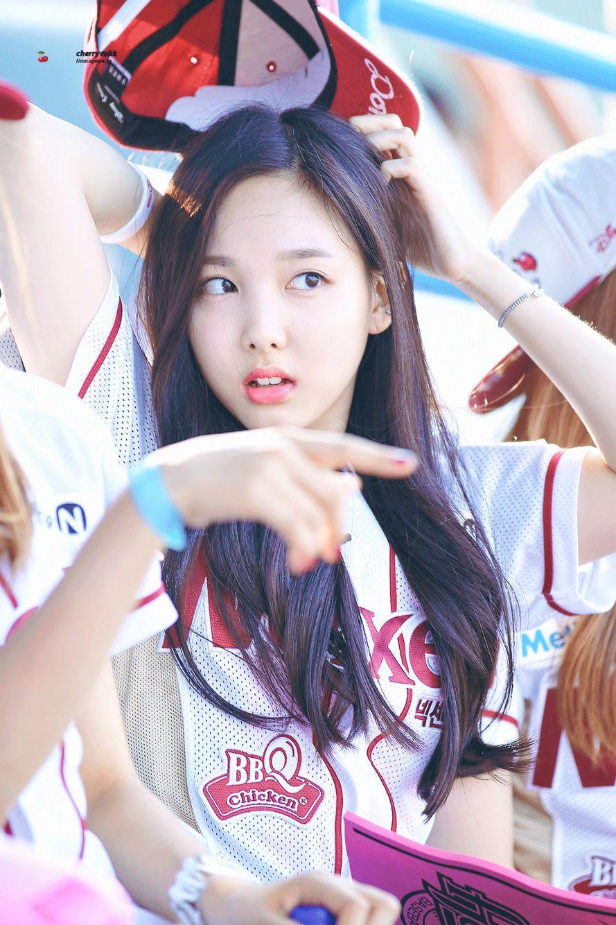 나연 Nayeon Twice Nayeon Nayeon Twice Im Nayeon
