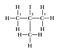 sat-chemistry-carbon-and-organic-chemistry-hydrocarbons