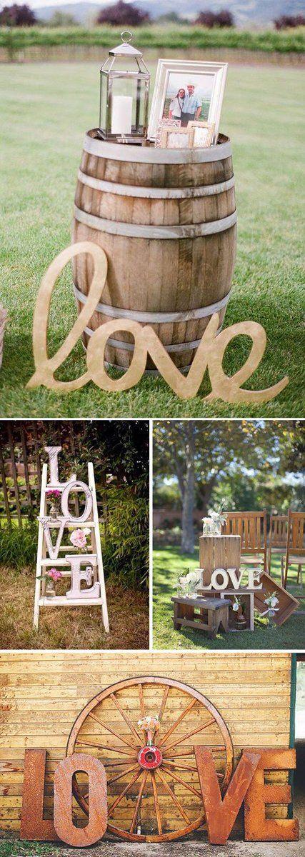 #DetallesCancun tiene las mejores ideas para decorar mesas imperiales para tu boda #ideas #detalles https://t.co/mSpxdRCOf6 #WeddingTips #Cancun #WeddingsCancun