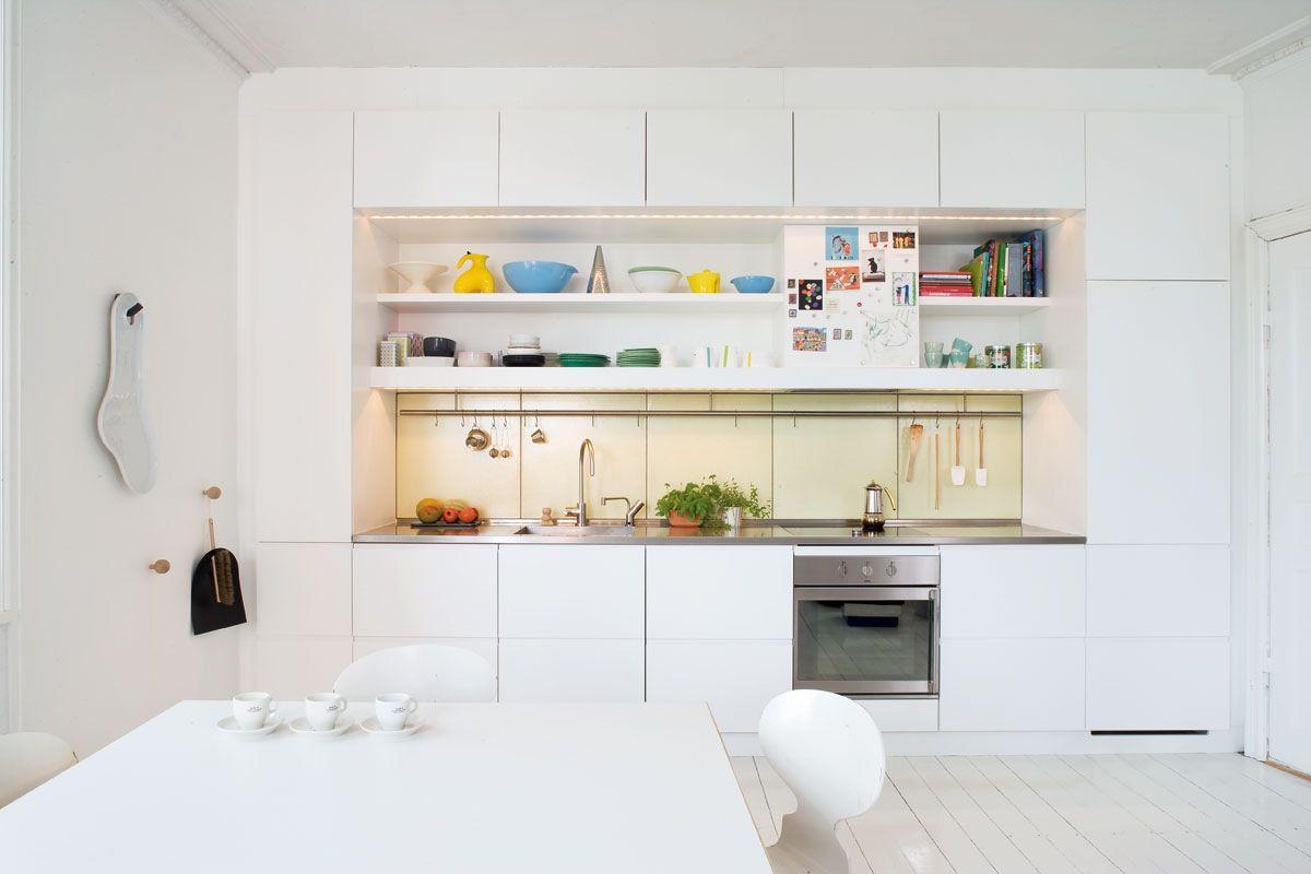 1000+ images about Køkken. Ideer til ombygning og indretning on ...