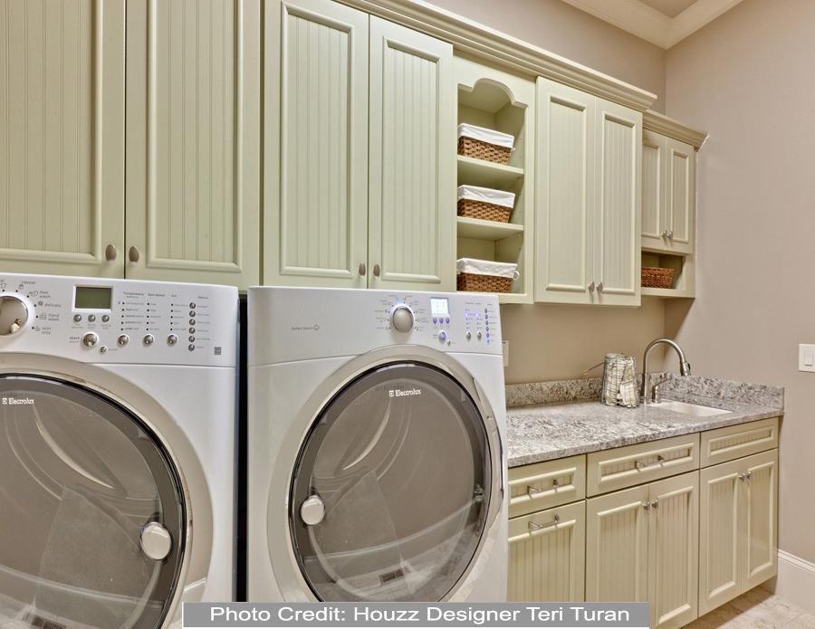 Laundry room of my dreams