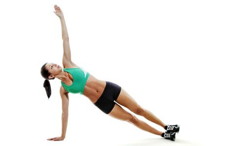 dynamic upper body workout  exercise workout strength