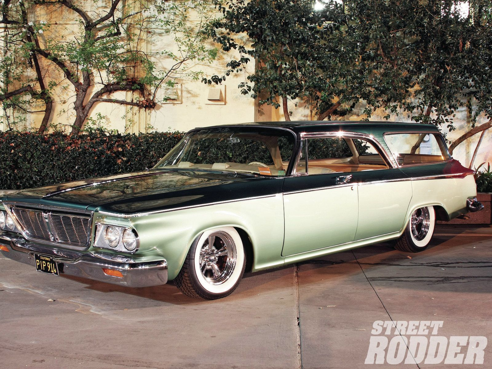 4a0264f94b06b4fb1e1a444663e1cca0 Great Description About 1955 Chrysler 300 for Sale with Inspiring Images Cars Review