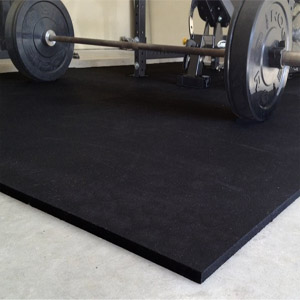 1 2 Thick Rubber Roll Matting Is 12mm Rubber Flooring By American Floor Mats In 2020 Workout Room Flooring Gym Flooring Tiles Gym Flooring Rubber