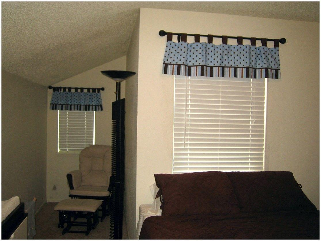 Window Treatments Ideas Nursery Valances Treatment Blinds And Shade