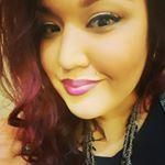Elizabeth  @elymarino Jewel tones for t...Instagram photo | Websta (Webstagram)