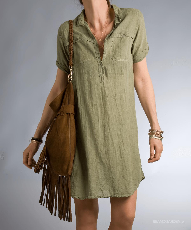 Gulnar safari dress seaweed rabens saloner fashionista pinterest safari dress and safari - Rabens saloner online shopping ...