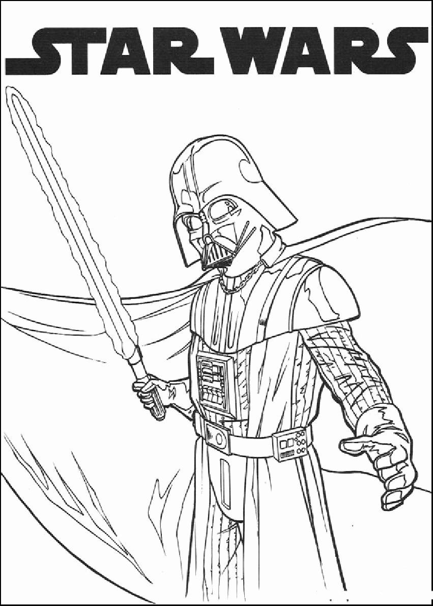 Star Wars Coloring Book Best Of Star Wars Coloring Book Pdf In 2020 Star Wars Coloring Book Star Wars Colors Coloring Pages