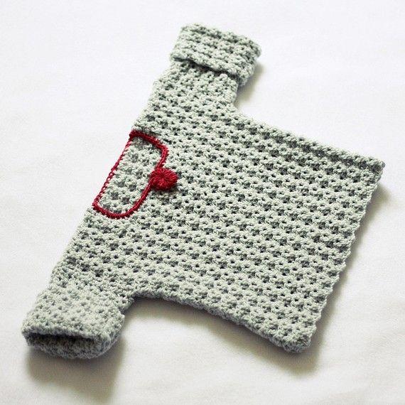 Crochet PATTERN - The Rose Baby Sweater | crochet 6 | Pinterest