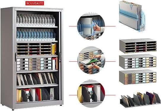 Rangement Mobilier De Bureau Armoires De Bureau Armoire Bureau Rangement Dossier Armoire