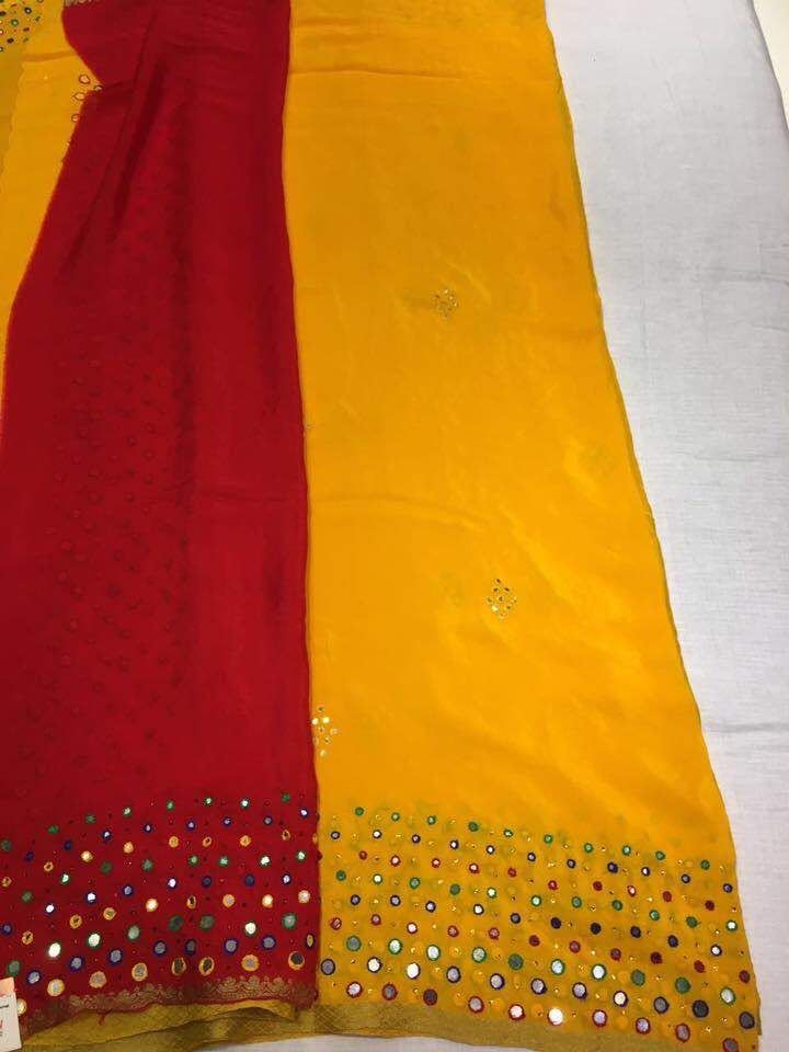 c17fa9688e CityFashions is the one stop to Buy or Customise sarees,blouse,Designery  Blouses,