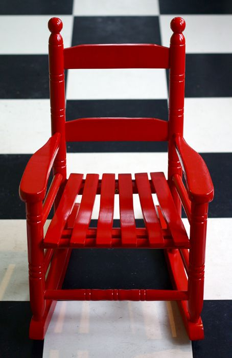 Amazing Ah I Had One Just Like This When I Was A Girl And It Was Ncnpc Chair Design For Home Ncnpcorg